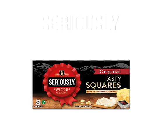 seriously squares original hc packshot